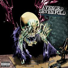 Diamonds in the Rough (Remastered) mp3 Artist Compilation by Avenged Sevenfold