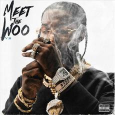 Meet The Woo v.2 (Deluxe Edition) mp3 Artist Compilation by Pop Smoke