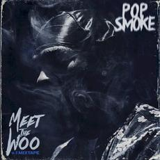 Meet the Woo v.1 Mixtape mp3 Artist Compilation by Pop Smoke