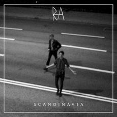 Scandinavia mp3 Album by RA (2)