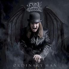 Ordinary Man mp3 Album by Ozzy Osbourne
