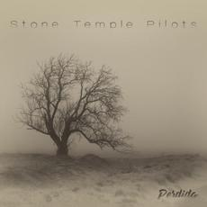 Perdida mp3 Album by Stone Temple Pilots