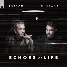 Echoes of Life: Day mp3 Album by Sultan + Shepard