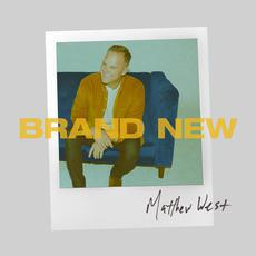 Brand New mp3 Album by Matthew West