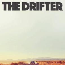The Drifter mp3 Album by Mike Flanigin