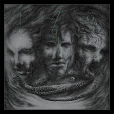 IAO 269 mp3 Album by Corpse Garden
