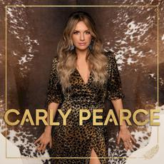 Carly Pearce mp3 Album by Carly Pearce