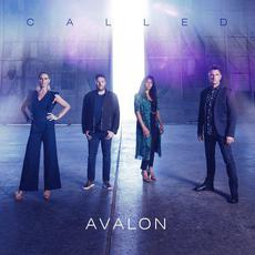 Called mp3 Album by Avalon
