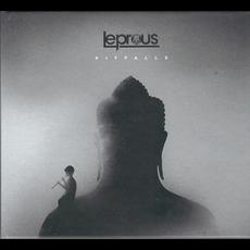 Pitfalls mp3 Album by Leprous