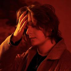 Divinely Uninspired to a Hellish Extent (Extended Edition) mp3 Album by Lewis Capaldi