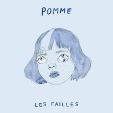 les failles mp3 Album by Pomme