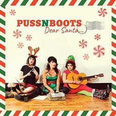 Dear Santa... mp3 Album by Puss N Boots