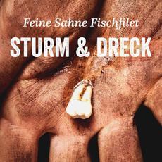 Sturm & Dreck mp3 Album by Feine Sahne Fischfilet