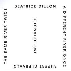 Two Changes mp3 Album by Beatrice Dillon & Rupert Clervaux