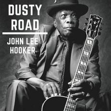 Dusty Road mp3 Artist Compilation by John Lee Hooker