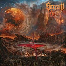 Visible Sins mp3 Album by Scream of Death