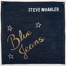 Blue Jeans mp3 Album by Steve Moakler