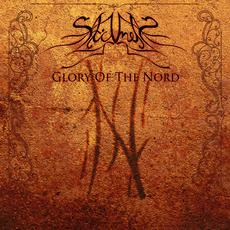 Glory of the Nord mp3 Album by Stillness