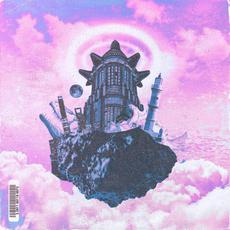Metropolis mp3 Album by Galleons