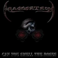 Can You Smell The Roses mp3 Album by Magnertron