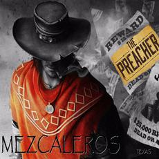 The Preacher mp3 Album by Mezcaleros