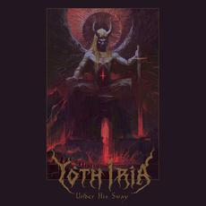 Under His Sway mp3 Album by Yoth Iria