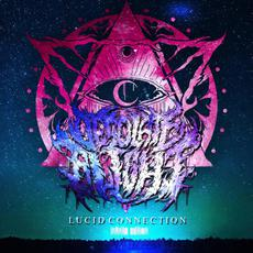 Lucid Connection (Infinite Edition) mp3 Album by Desolate Blight