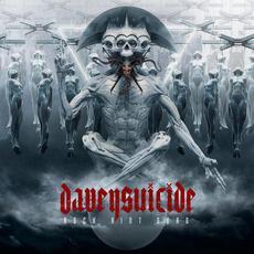 Rock Ain't Dead (Deluxe Edition) mp3 Album by Davey Suicide