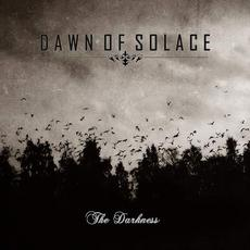 The Darkness mp3 Album by Dawn of Solace