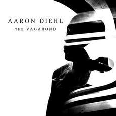 The Vagabond mp3 Album by Aaron Diehl