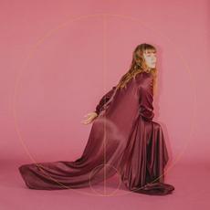 Alchemy mp3 Album by Tara Nome Doyle