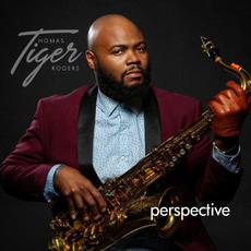 Perspective mp3 Album by Thomas Tiger Rogers