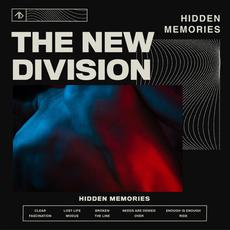 Hidden Memories mp3 Album by The New Division