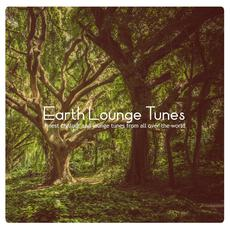 Earth Lounge Tunes mp3 Compilation by Various Artists