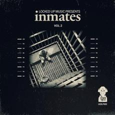 Inmates, Vol.2 mp3 Compilation by Various Artists