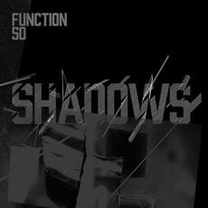 Function 50: Shadows mp3 Compilation by Various Artists