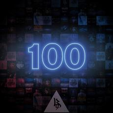 Lifestyle 100 mp3 Compilation by Various Artists