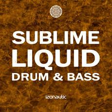 Sublime Liquid Drum & Bass mp3 Compilation by Various Artists