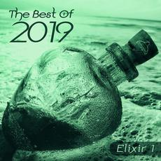 The Best Of 2019, Elixir 1 (Radio Edits) mp3 Compilation by Various Artists