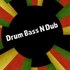 Drum Bass N Dub mp3 Compilation by Various Artists