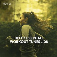 Do It! Essential Workout Tunes, Vol. 08 mp3 Compilation by Various Artists