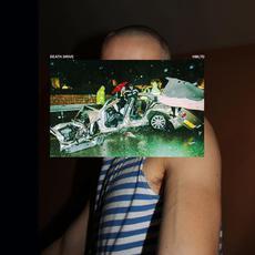 Death Drive mp3 Single by HMLTD