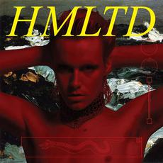 To the Door / Music! mp3 Single by HMLTD