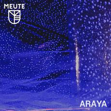 Araya mp3 Single by MEUTE