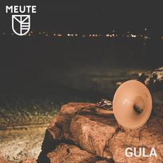 Gula mp3 Single by MEUTE