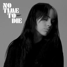 No Time to Die mp3 Single by Billie Eilish