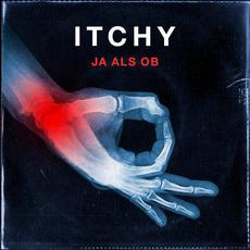 Ja als ob mp3 Album by ITCHY