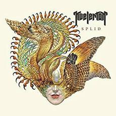 Splid mp3 Album by Kvelertak