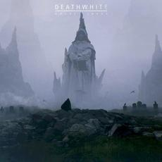 Grave Image mp3 Album by Deathwhite