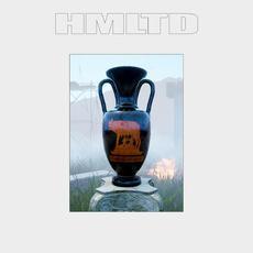 West of Eden mp3 Album by HMLTD